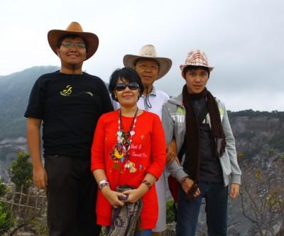 jurnal-transformasi@direktori-indonesia